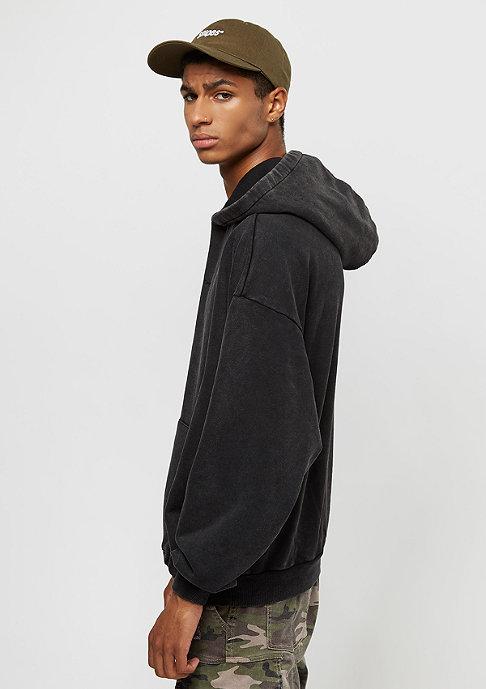 FairPlay Howell black