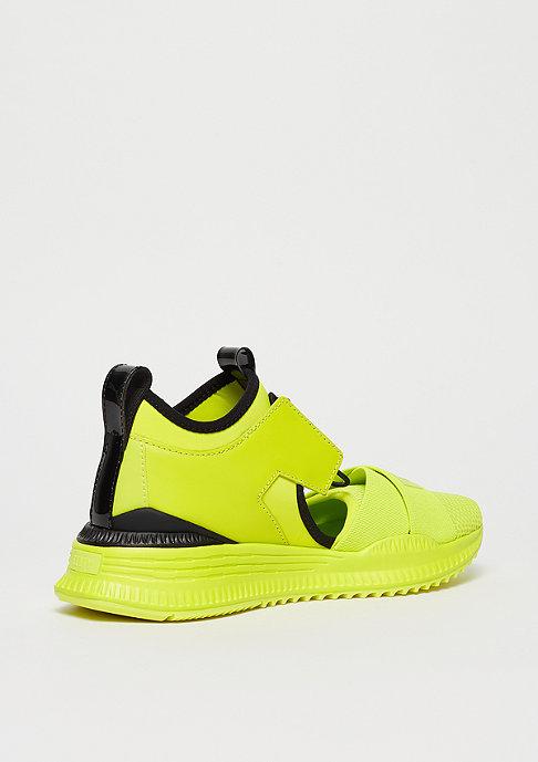 Puma Fenty By Rihanna AVID safety yellow