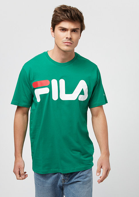 Fila Urban Line Classic Logo shady glade