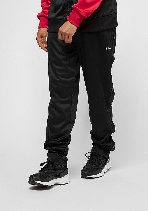 Fila Urban Line Naolin Track Pants black