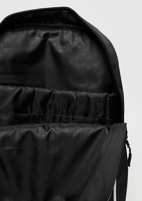 Fila Urban Line Backpack Köln black