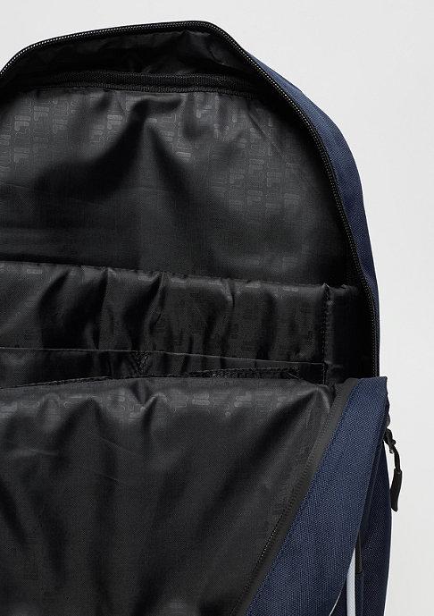 Fila Urban Line Backpack Köln black Iris