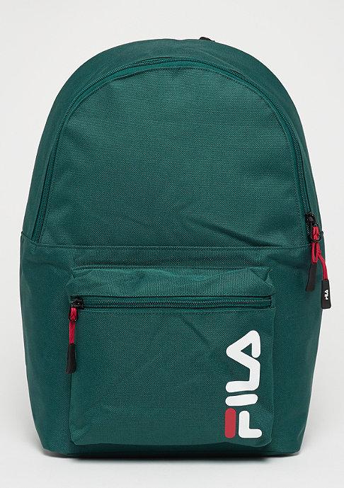 Fila Urban Line Backpack S'cool June Bug