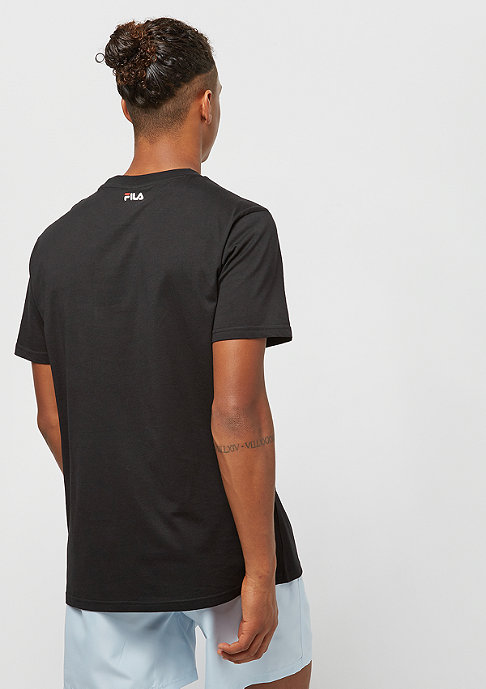 Fila Urban Line Evan SS Black