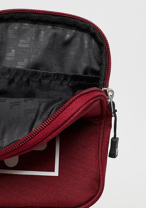 Fila Urban Line Pusher Bag Rhubarb