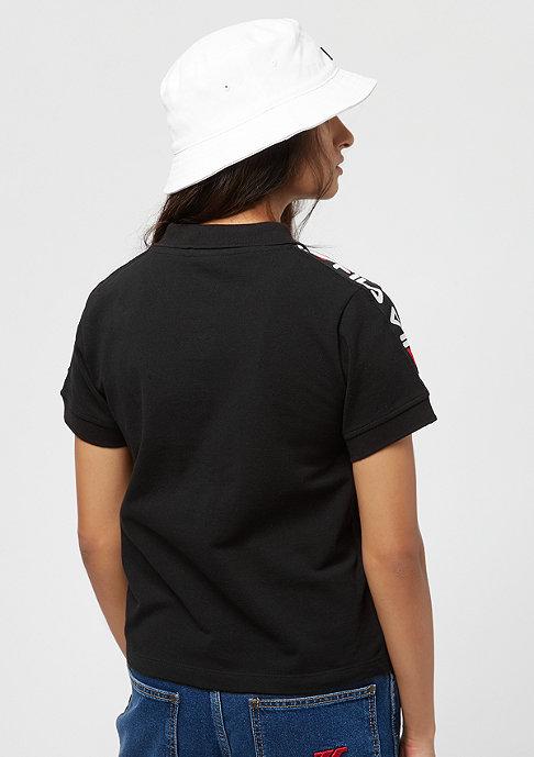 Fila Urban Line Tasha Polo black