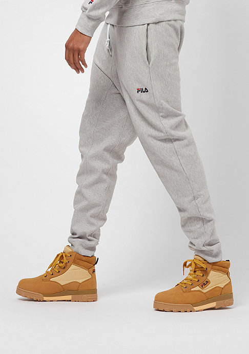 Fila Fila for SNIPES Jogger h.grey