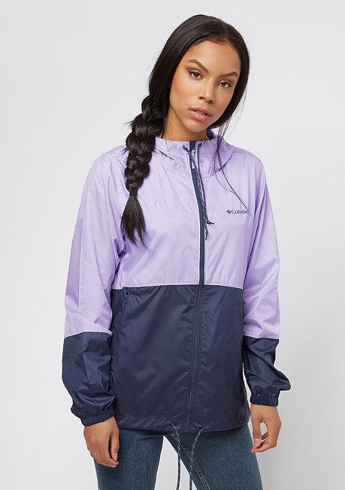 Columbia Sportswear Flash Forward soft violet/ nocturnal