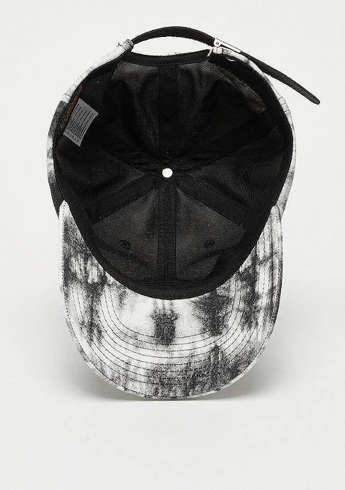 Flexfit Low Profile Tie Dye grey