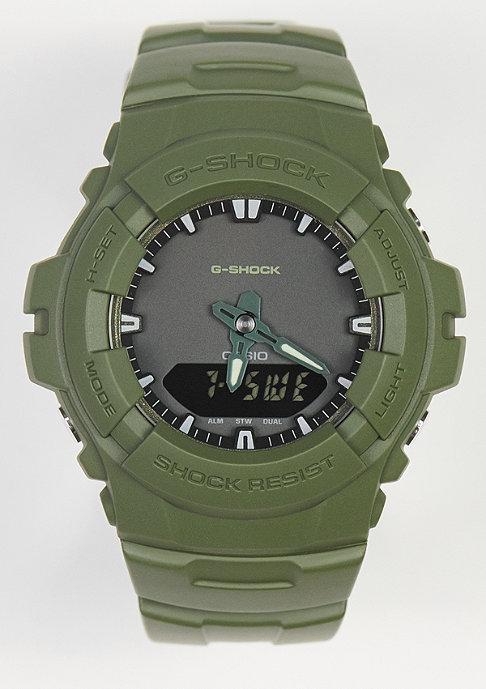 G-Shock G-100CU-3AER