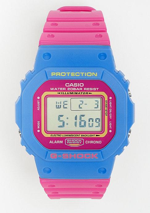 G-Shock DW-5600TB-4BER