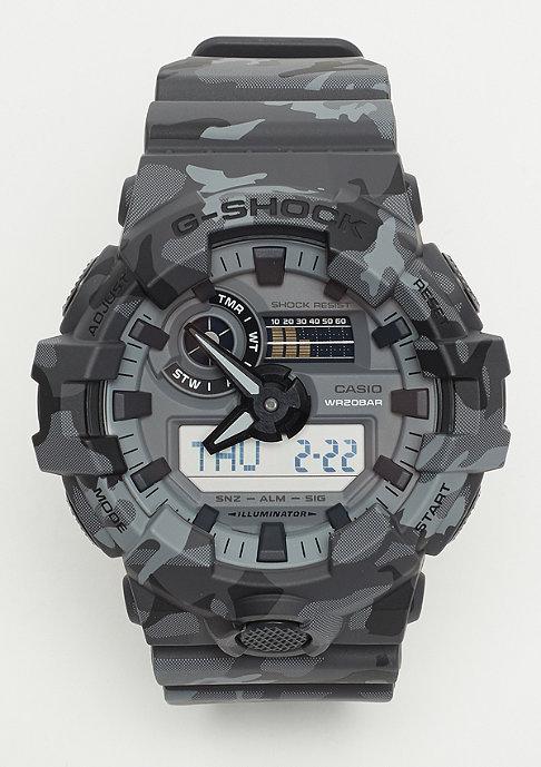 G-Shock GA-700CM-8AER