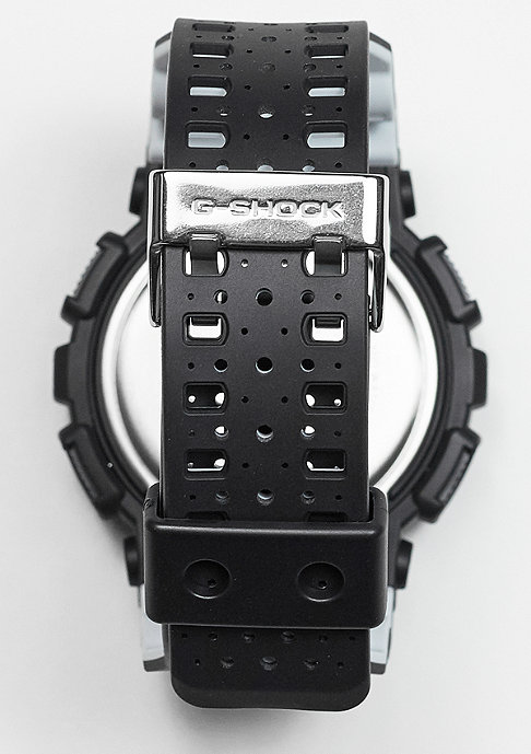 G-Shock Uhr GA-110LP-1AER