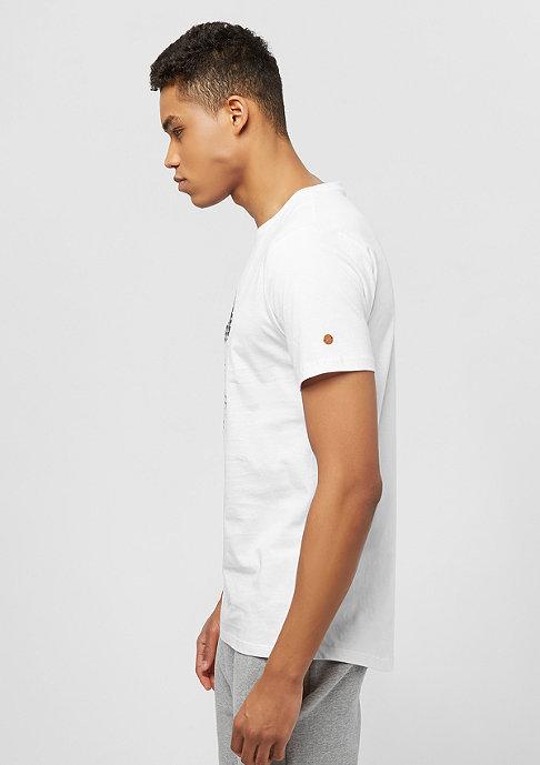 Rocawear Grafic white