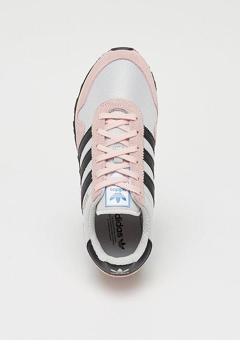 adidas Haven grey one