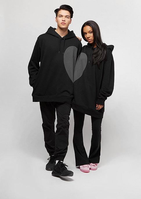 Puma Heartbreaker black/man