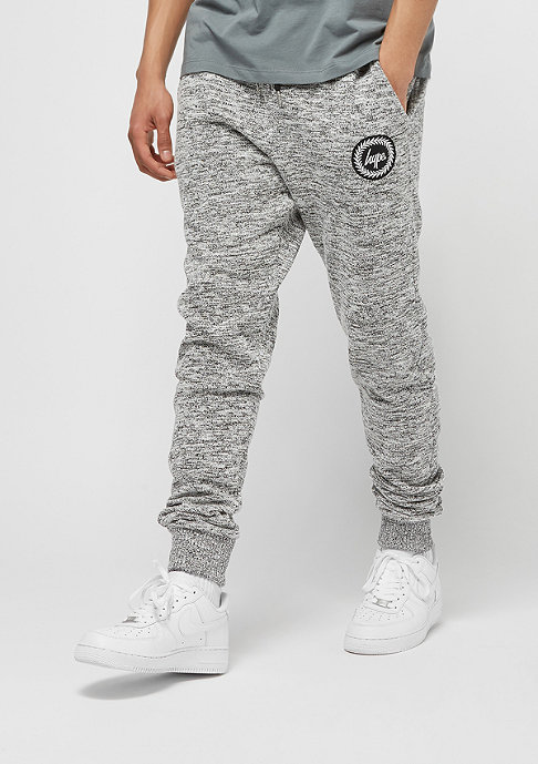 Hype Space Crest grey