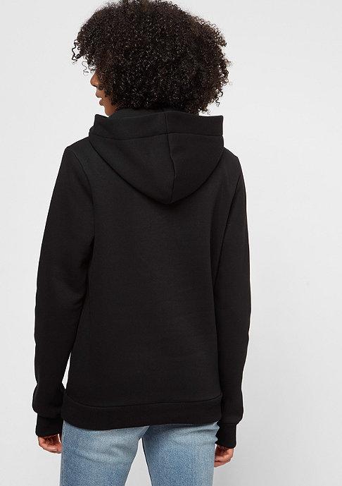 Hype Wide String black