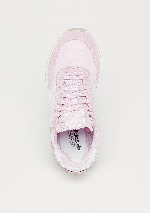 adidas I-5923 aero pink/ftwr white/crystal white