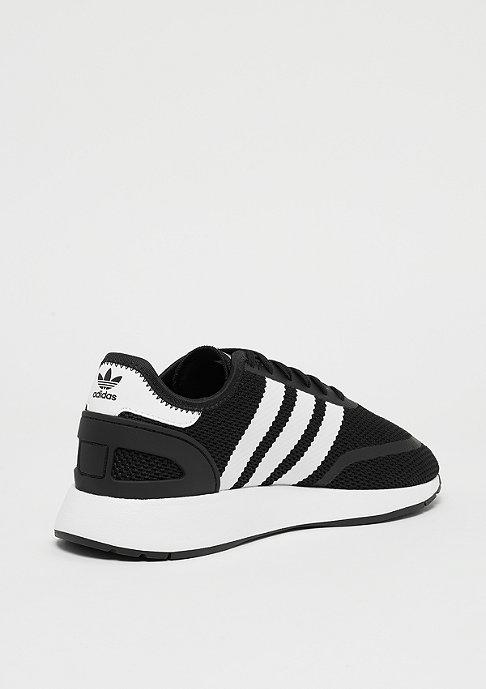 adidas N-5923 CLS core black/white/white
