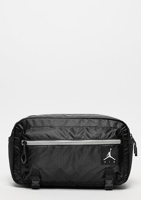 JORDAN Air Crossbody black