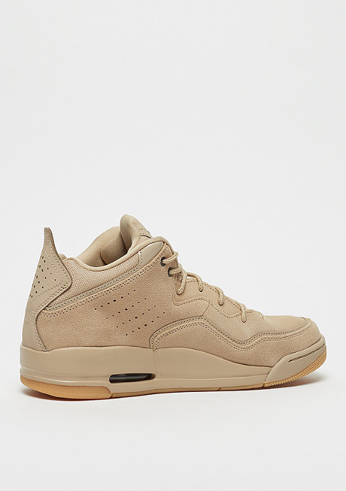 Jordan Courtside 23 WE desert/baeoque brown/gum light/brown