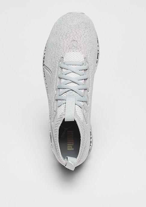Puma Jamming black/whisper white