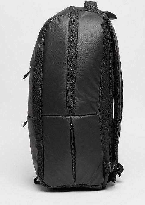 JORDAN Alias Pack black