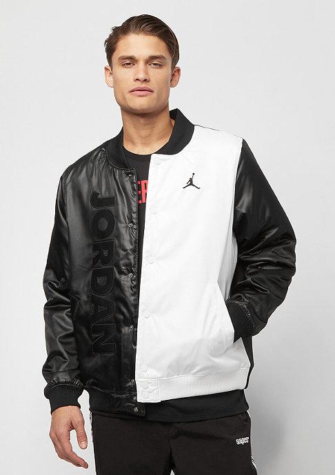 Jordan LGC AJ11 white black black