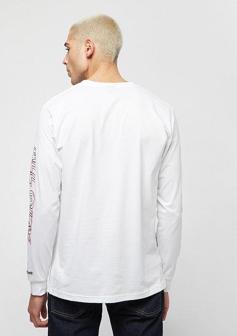 K1X All City white