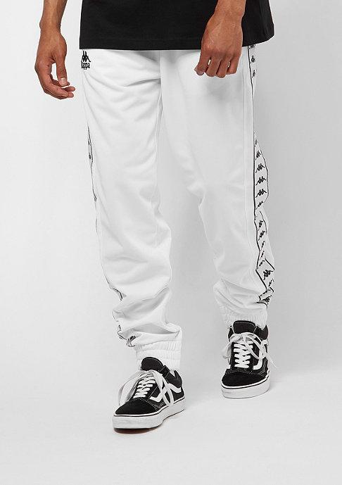 Kappa Taul white