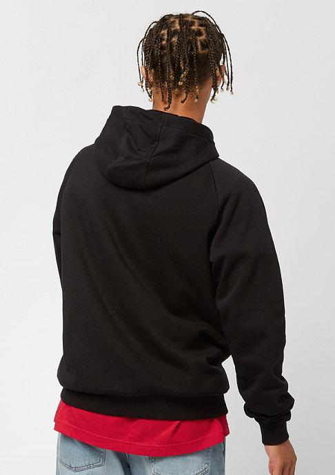 Kappa Tiles black