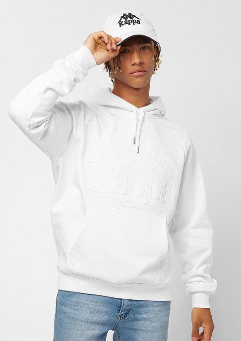 Kappa Tiles white