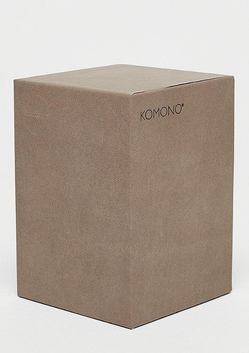 Komono Magnus II cobblestone