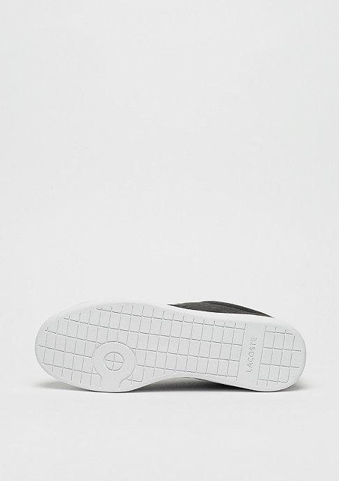 Lacoste Carnaby Evo 318 2 QSP grey/white