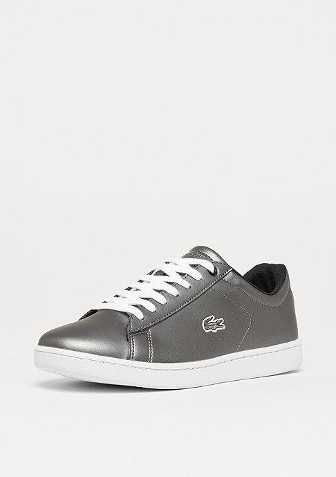 Lacoste Carnaby Evo 317 4 SPW grey