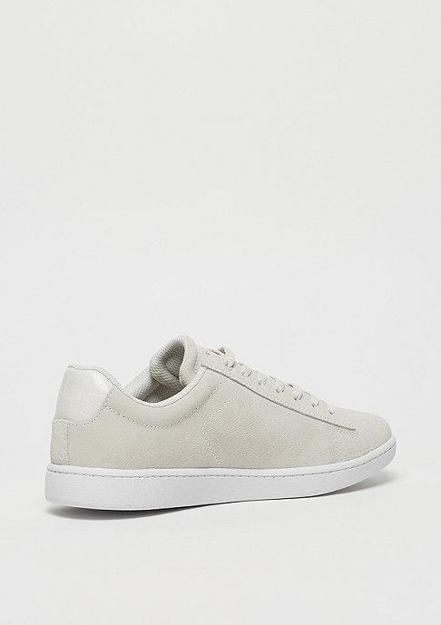 Lacoste Carnaby Evo 318 2 QSP off white/white
