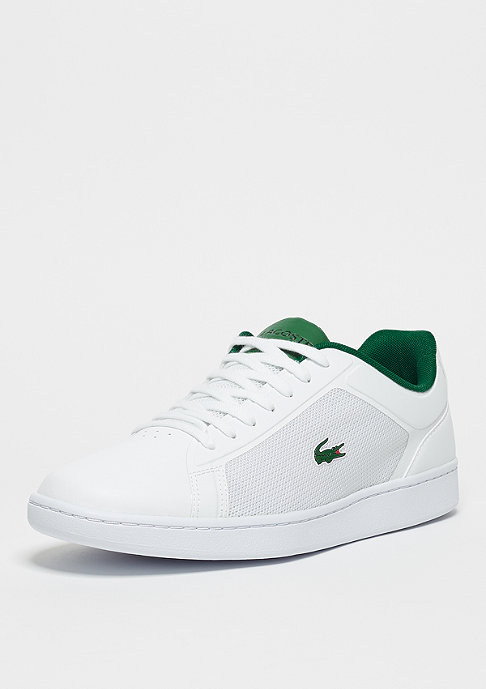 Lacoste Endliner 117 1 SPM white/green