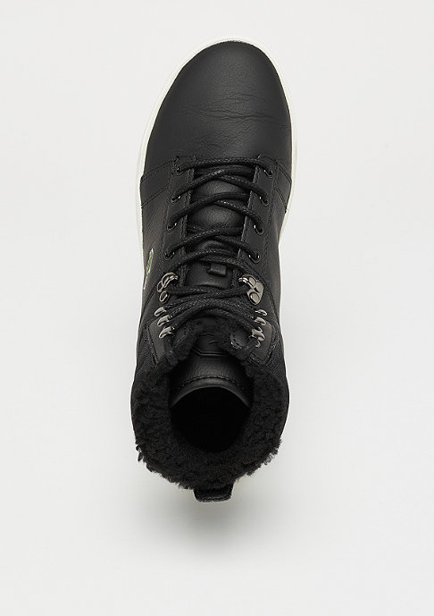 Lacoste Orelle Put SPM black/black