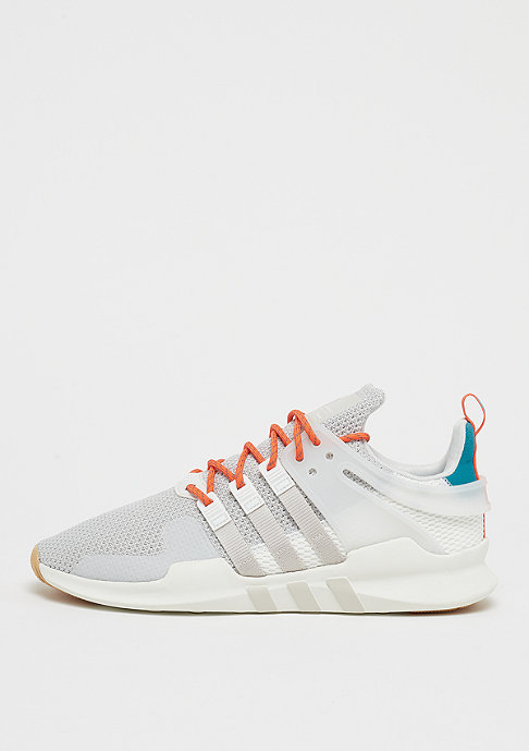 adidas EQT Support ADV Summer white tint/chalk pearl/gum