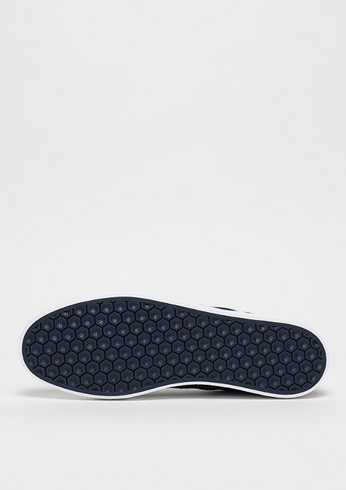 adidas Skateboarding 3MC navy/navy/white