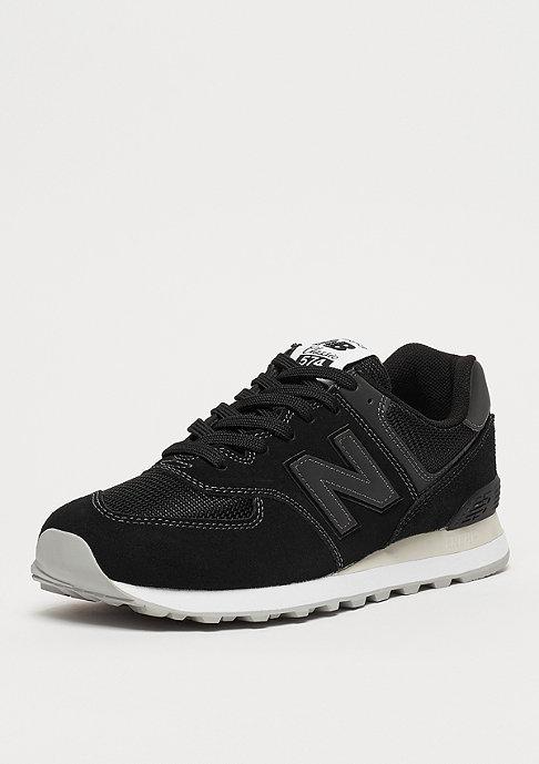 New Balance ML574ETA black