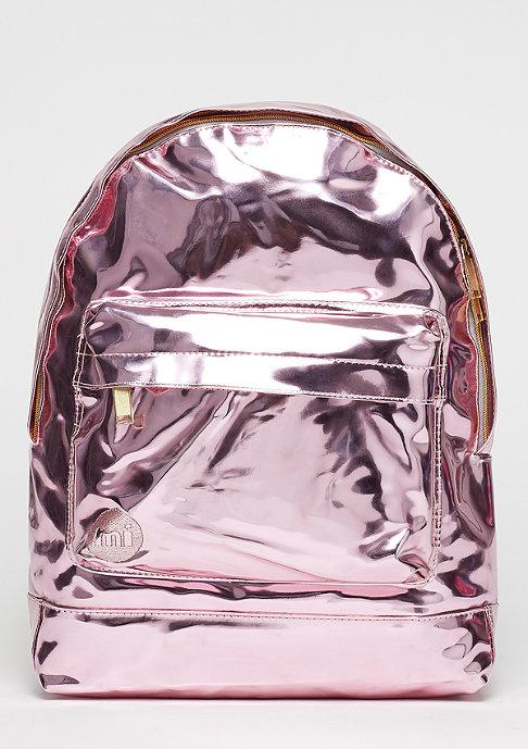 Mi-Pac Mirror pink