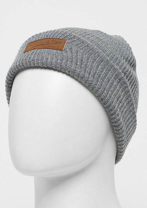 Mitchell & Ness Philly Knit grey heather