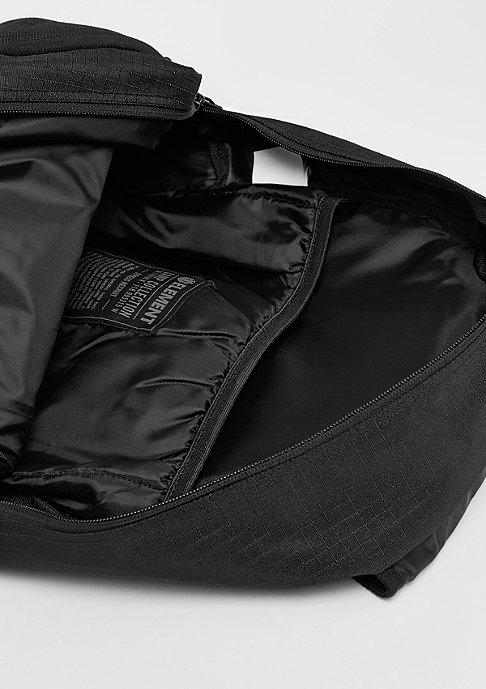 Element Cypress Bpk all black