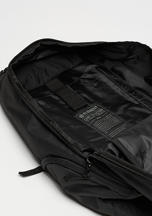 Element Mohave Bpk all black