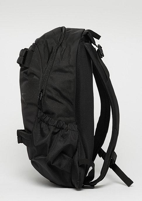 Puma Street Backpack puma black