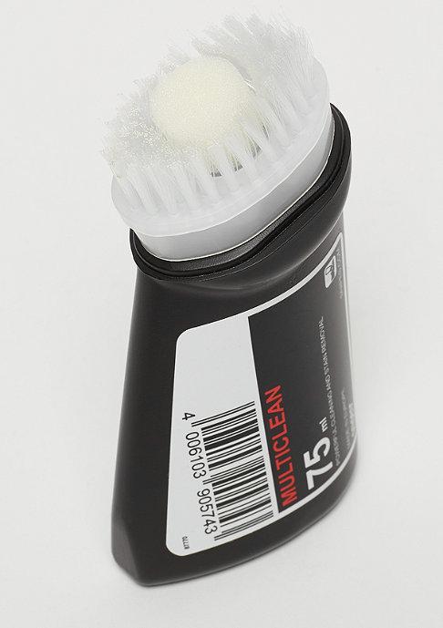 SNIPES Multi Clean 75ml (100ml = 7,98€)