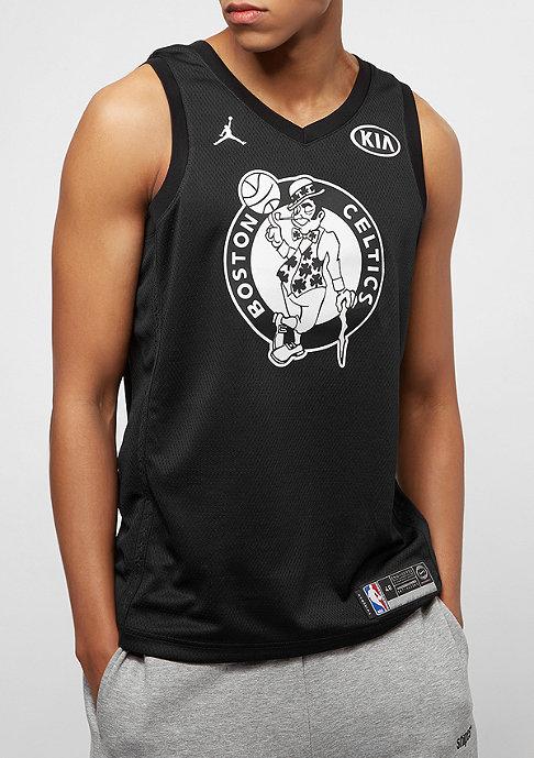 JORDAN NBA All Star Weekend Kyrie Irving Swingman black