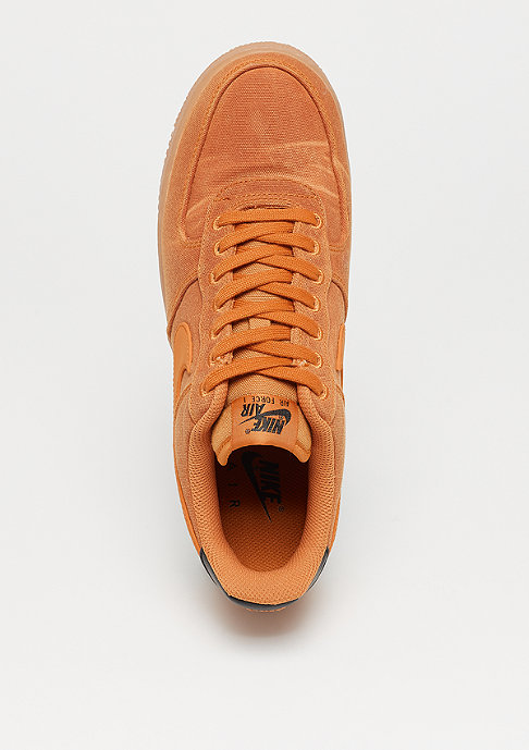 NIKE Air Force 1 '07 LV8 monarch/monarch/gum med brown